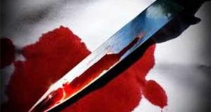 Knief- Jokhom-dead, Khun, Murder