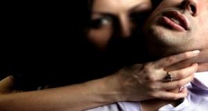 Husband rape