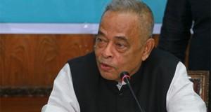 Mohiuddin Khan Alamgir
