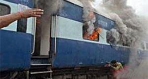 Train-acc