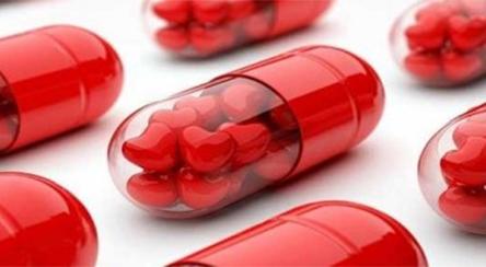 Medicine- sex
