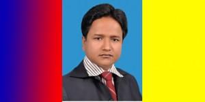 জয় হাজীগঞ্জ1