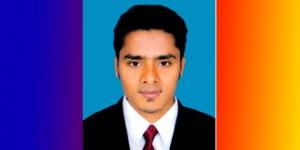 Asik Bin Rahim on