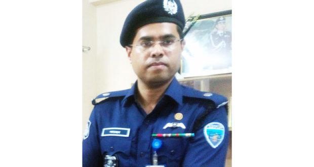 Parvez-Chowdhury