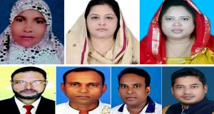 Faridgonj-news-parthi-upojala-election