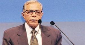 Presedent- Abdul Hamid