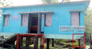 Community-clinick