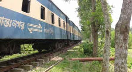 Rail Liln-01
