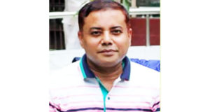 ibrahim-khalil Police-Media-cell