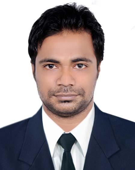 Mazharul Islam Anik