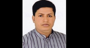 Jisan Ahmed Nannu