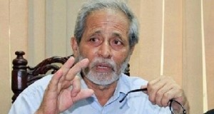 Shafiqur Rahman
