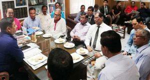 Bijoy-mela-stearing-comitee
