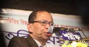 SK Sinha