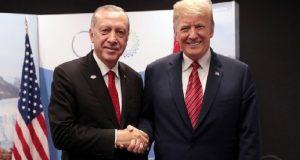 donald-trump-erdogan