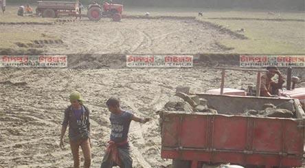 Tractor_Hazigong