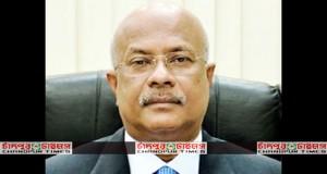 Ikbal Mahmud
