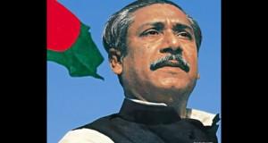 Sekh Mujibur Rahaman