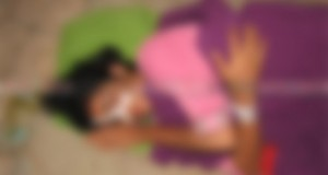suicide Bodhu