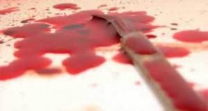 Murder-5