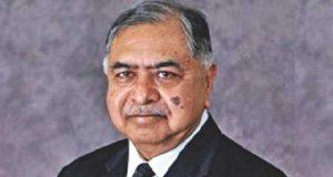 Dr Kamal