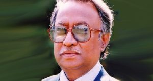 Journo-Amanullah-Kabir