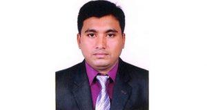 Rahim Badsah