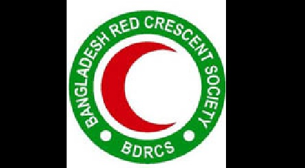 Red Cresent Society