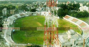 chaandpu zela stadium ct