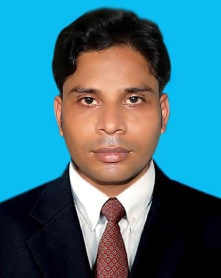 স্টাফ করেসপন্ডেন্ট ( হাইমচর) : বিএম ইসমাইল