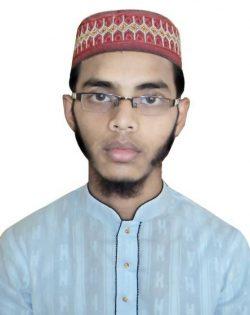 সহকারী বার্তা সম্পাদক : আহমদ উল্যাহ