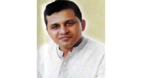 Advocate Helal Uddin