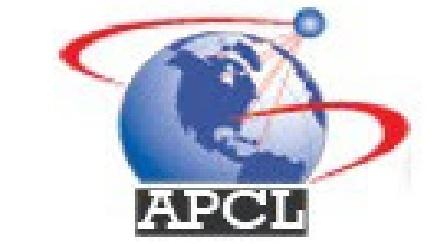 চাঁদপুরে এপিসিএল ইন্টারনেট সংযোগ বিচ্ছিন্ন করার চেষ্টা