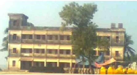 হাইমচর মহাবিদ্যালয়ে পাসের হার ৭০.৪৯ ভাগ এ প্লাস ৬