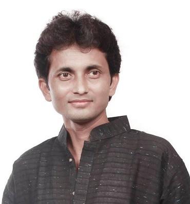 Jahangir Alam Imrul