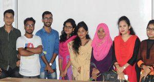Shariful-college-student