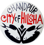 city-of-hilsha