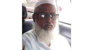 Siddiqur-Rahman
