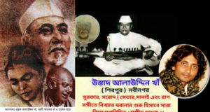 Alauddin-kha