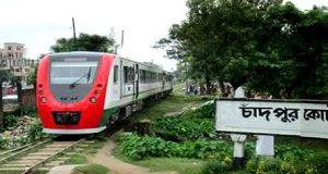 demo-train-chandpur