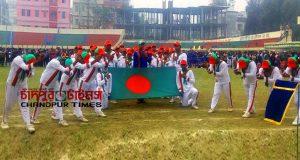Victory-day-chandpur