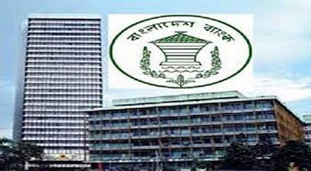 bangladesh-bank