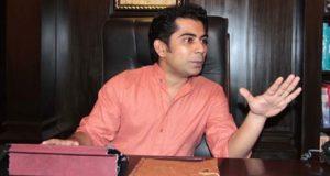 Andalib Rahman Partho