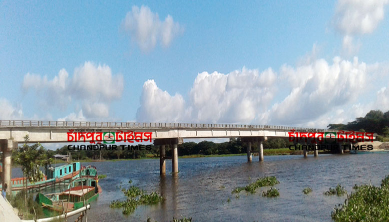Bridge-news