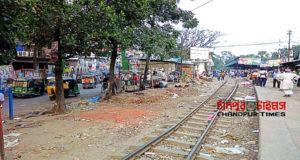 rail-line-chandpur