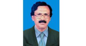 Kalu Patwary Mahbubul Bashar