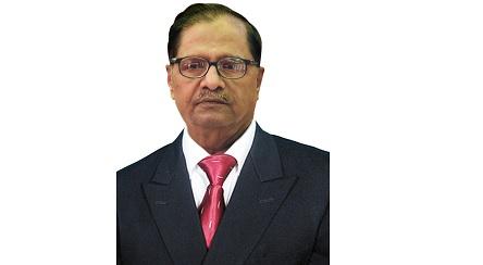 Major Rafiq