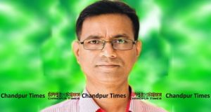 Mazedur Rahman Khan..