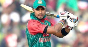 Sabbir-cricketer
