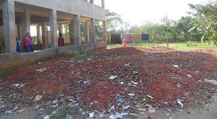 hasadi school